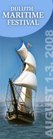 Maritime_festival